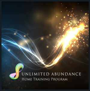 Unlimited Abundance Home Training Program