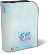 Love Or Above Reviews Spiritual Toolkit Box