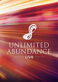 Christie Marie Sheldon - Unlimited Abundance LIVE Group Coaching